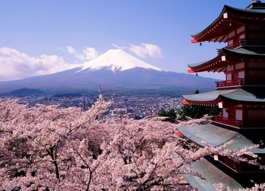 9 rzeczy, które warto i których nie warto zabrać ze sobą do Japonii