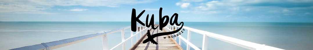 Kuba w podróży