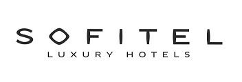 Sofitel Luxury Hotels