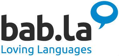 bab.la