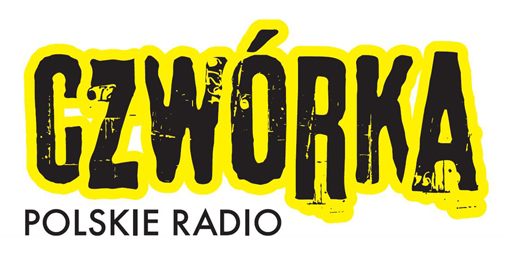 Radio czwórka