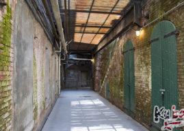 Alcatraz – czy warto? Ile kosztuje i jak zorganizować wycieczkę na Alcatraz? Poradnik.