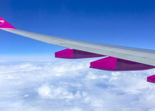 Odwołane lub opóźnione loty – jak starać się o odszkodowanie? Poradnik.