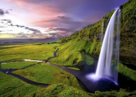 Stopover, jednodniówka lub weekend na Islandii – Hit czy Kit?