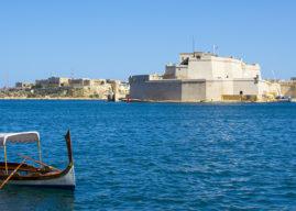 10 rzeczy, które powinieneś wiedzieć przed wylotem na Maltę