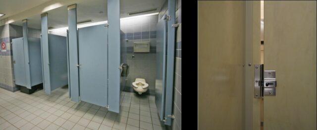 Toaleta w USA ⓒ imgur.com