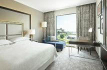 Sheraton-Grand-Krakow-Club-Room-King-Bed