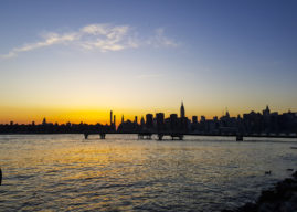 7 rzeczy, za które pokochałem Nowy Jork