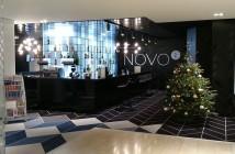 Novotel Katowice Centrum