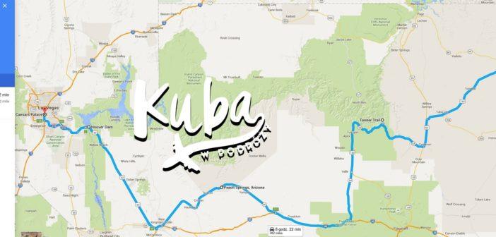 Monument Valley - Las Vegas