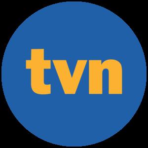 TVN_logo