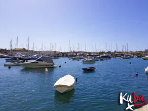 Malta - Gzira