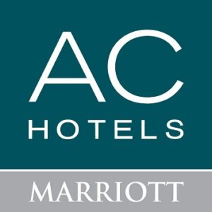 Logo_AC-Hotels-by-Marriott